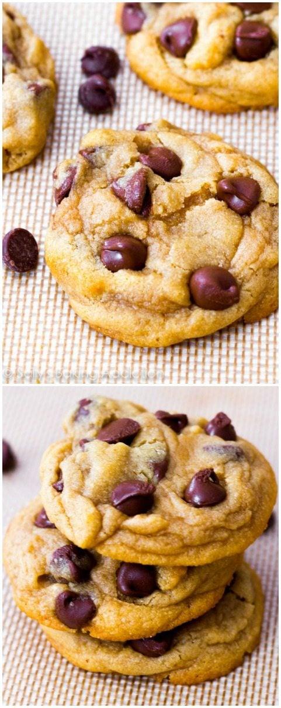with white chocolate chunks mr soft ee style vanilla bean soft serve ...