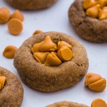 Soft-Gingersnap-Cookies-with-Butterscotch-Chips-5