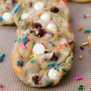 Cake-Batter-Chocolate-Chip-Cookies-by-Sallys-Baking-Addiction-12