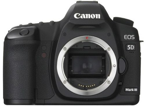 canon-5d-mark-III-review