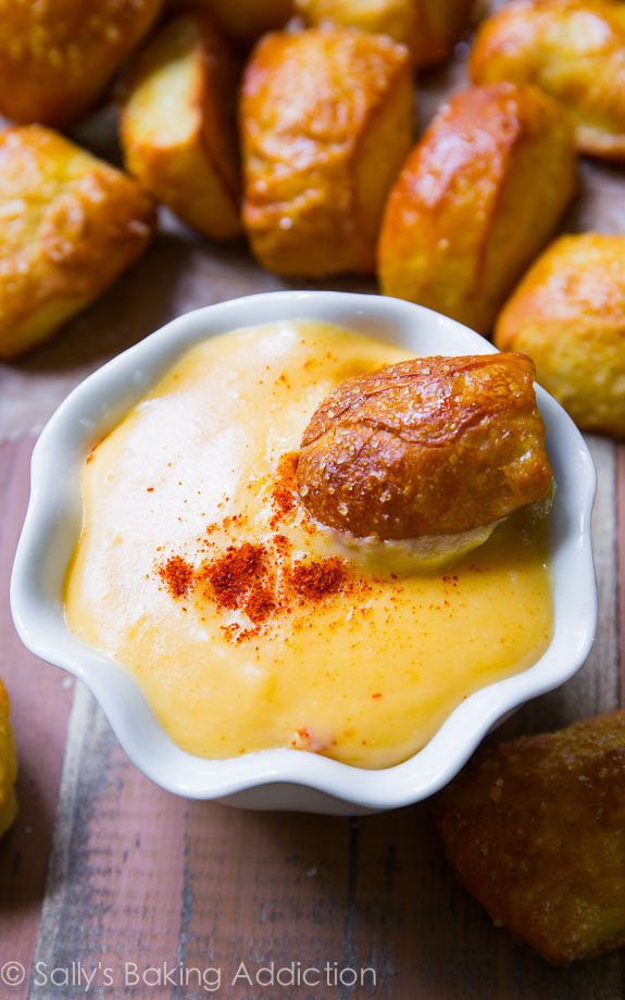 """a recipe for my favorite spicy cheese dip My cookbook simply scratch :  cover and refrigerate until ready you dip for the spicy  32 responses to """"spicy garlic chicken wings with blue cheese dip."""