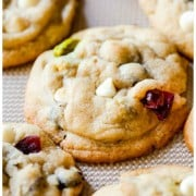 white-chocolate-cranberry-pistachio-cookies