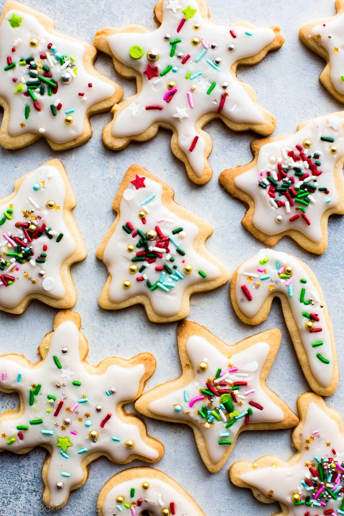 christmas-sugar-cookies-2