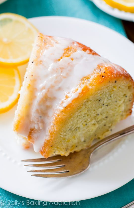https://sallysbakingaddiction.com/wp-content/uploads/2015/02/Lemon-Poppy-Seed-Bundt-Cake.jpg