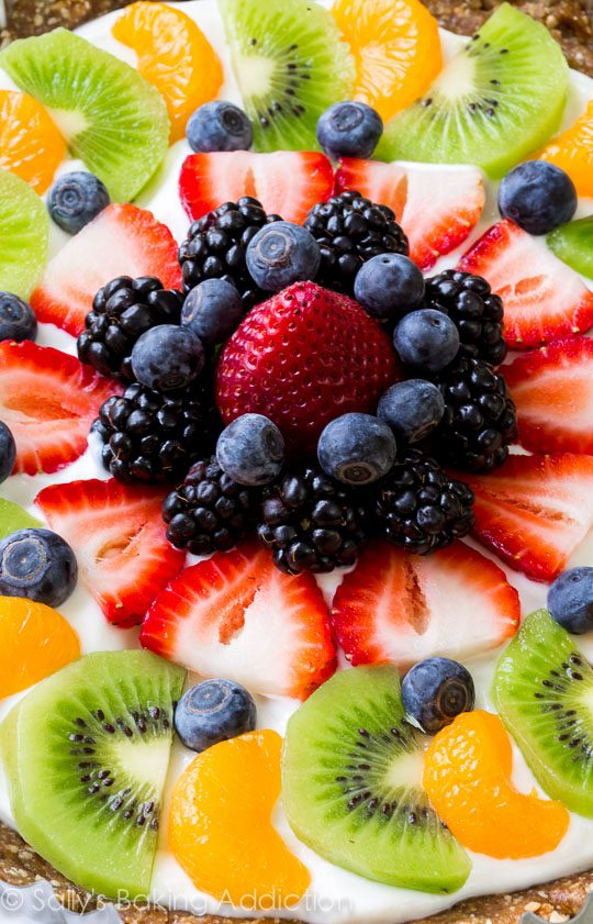 healthy fruit cake best recipe healthy fruit tart recipe