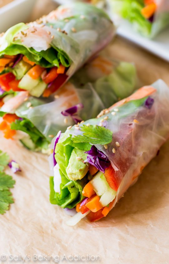 Perfect Picnic Food ideas, Healthy food for kids and family picnic ideas, Delicious recipes that are perfect for on the go, Food that you want to eat.