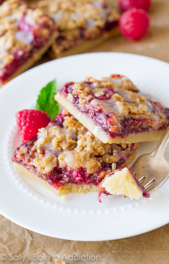 apple streusel tart with honey crust raspberry cinnamon streusel tart ...