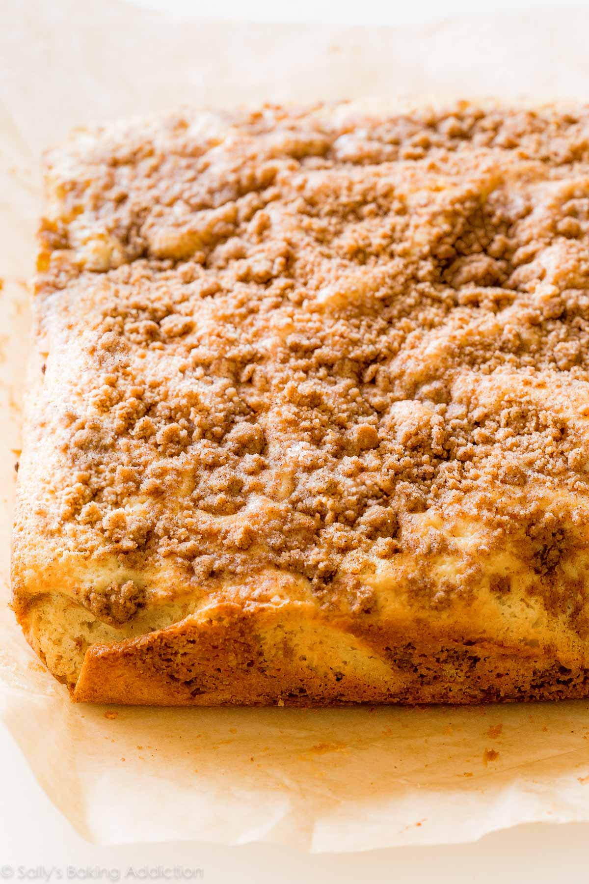 the-best-crumb-cake