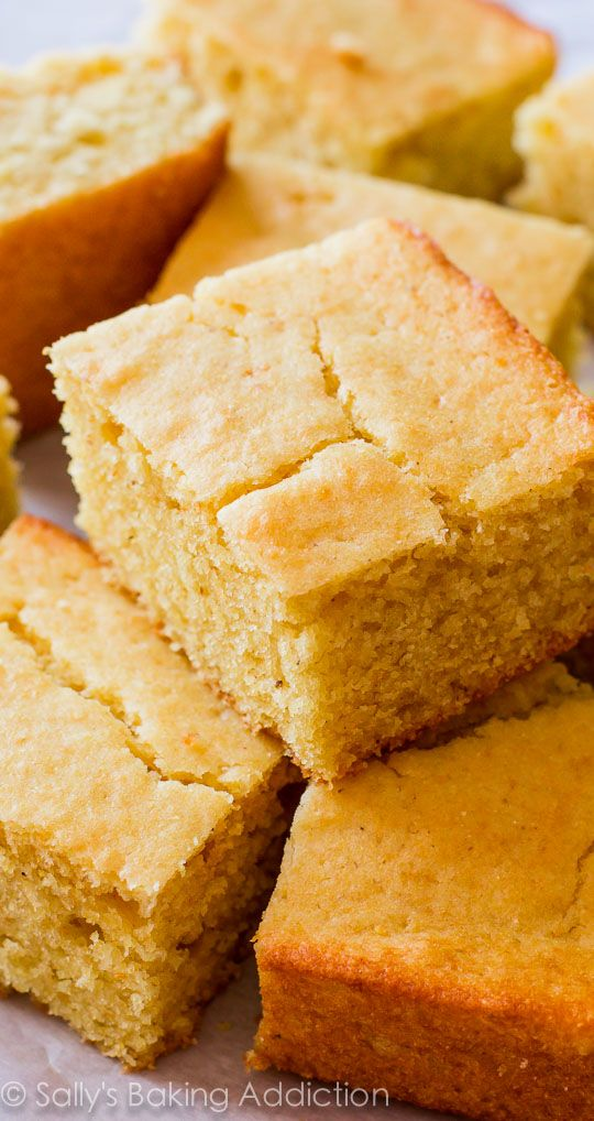 ... cornbread-recipes-and-it-ALWAYS-comes-back-to-this-one.-Best-cornbread