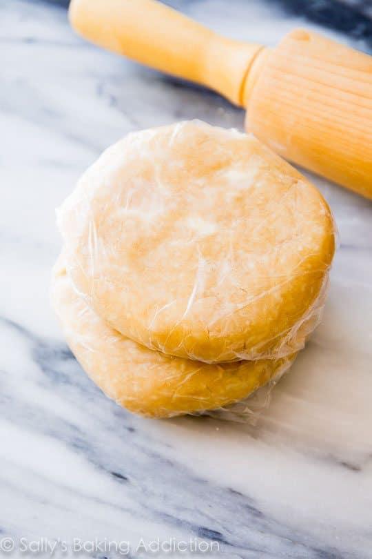 Pie-Crust-101-4.jpg