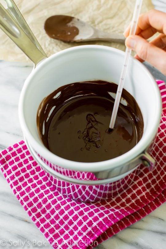 chocolate-thermometer
