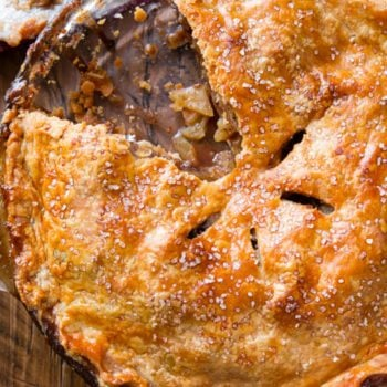 homemade-apple-pie-with-chai-spices-5