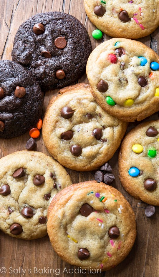 instructions for freezing cookie dough great make ahead tips for the busy holiday season
