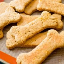homemade-soft-dog-treats-2