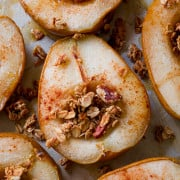 maple-vanilla-baked-pears-2