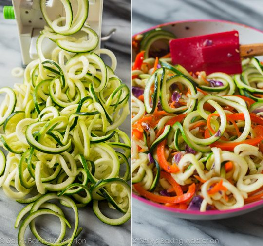 healthy-peanut-thai-zucchini-noodles-6