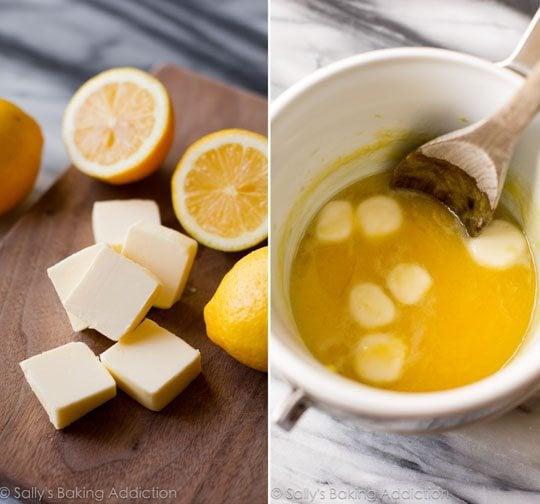 lemon-curd-recipe-3