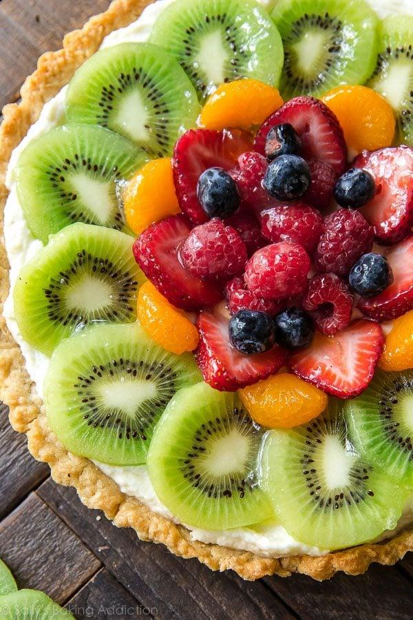 fruit-tart-2