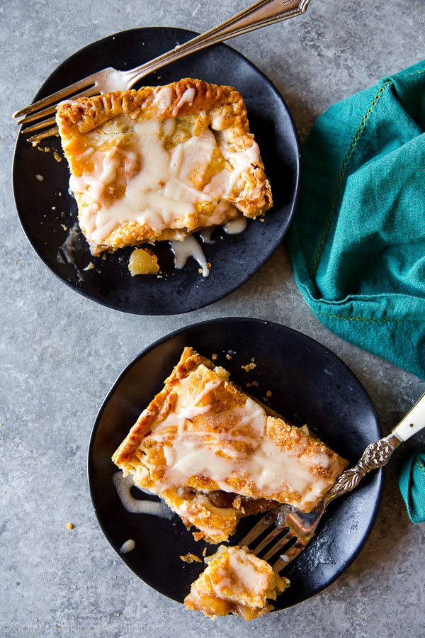apple-slab-pie-recipe-8