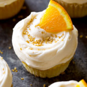 fresh-squeezed-mimosa-cupcakes-2