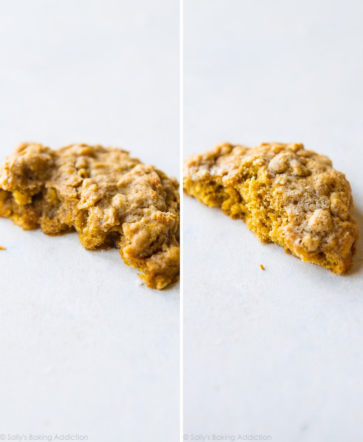 brown-butter-pumpkin-cookies-5
