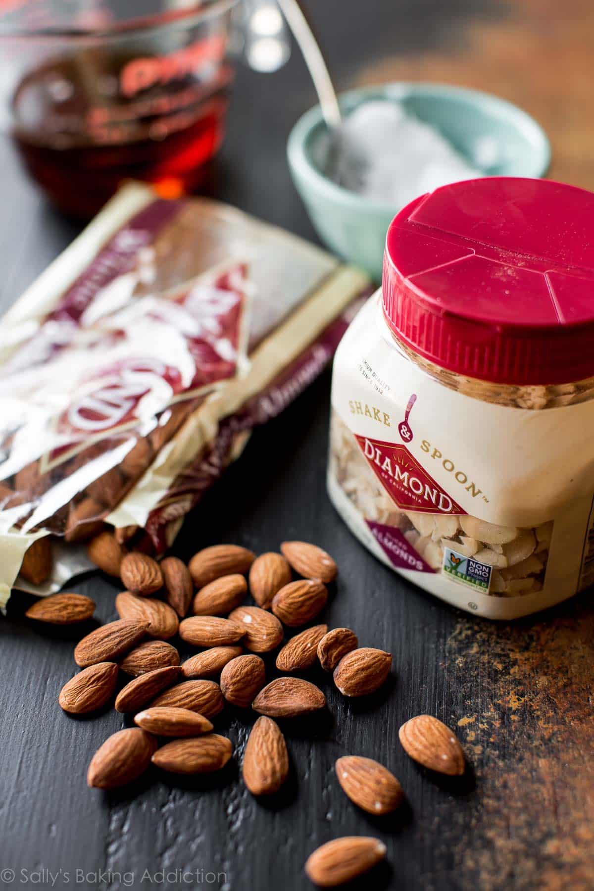 maple-almond-cranberry-granola-2