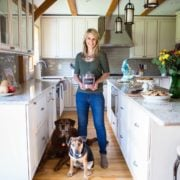 new-kitchen-with-dogs