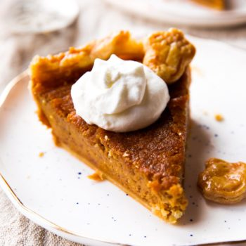 brown-sugar-sweet-potato-pie-6