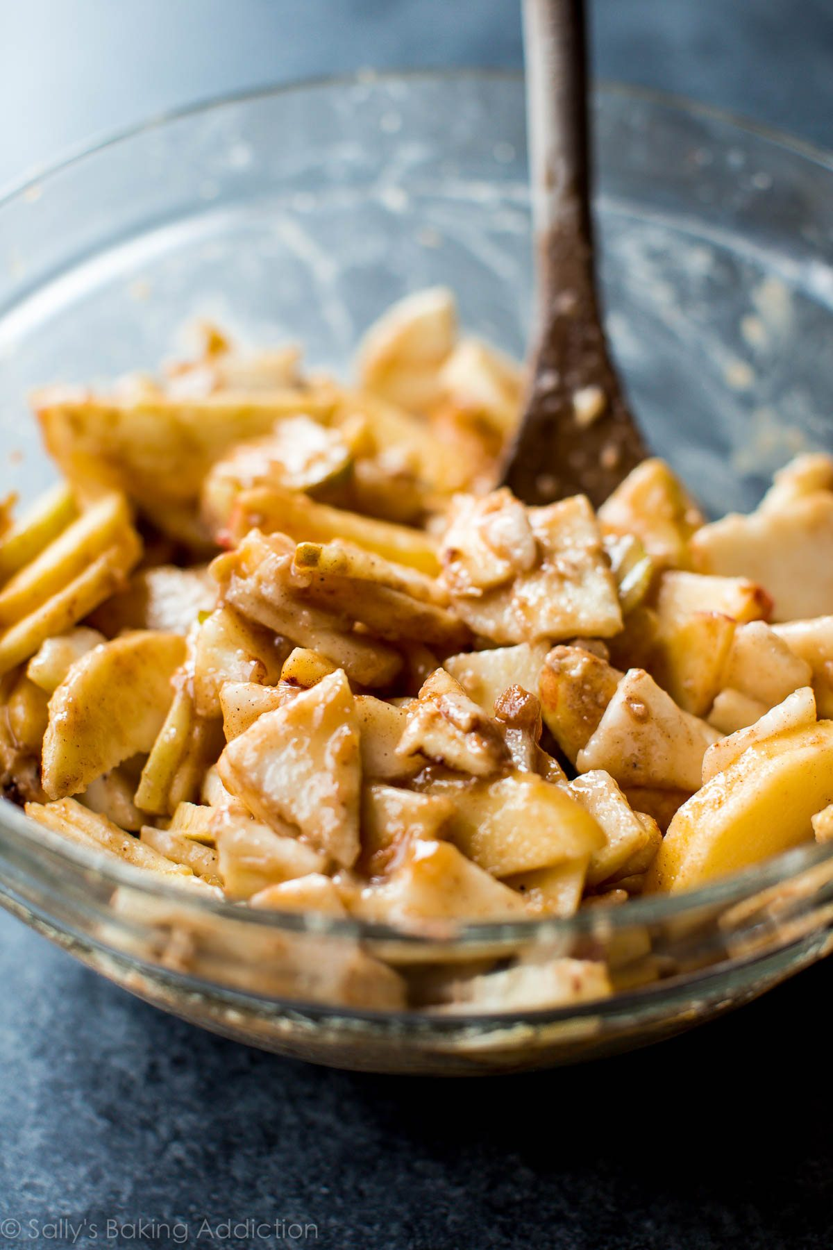 cinnamon-apple-pear-crisp-7