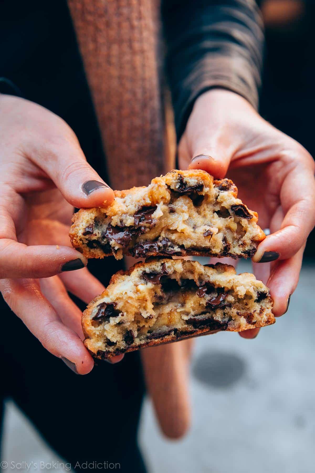 sallys-baking-addiction-nyc-bakery-tour-3