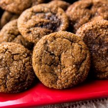 crisp-molasses-cookies-2