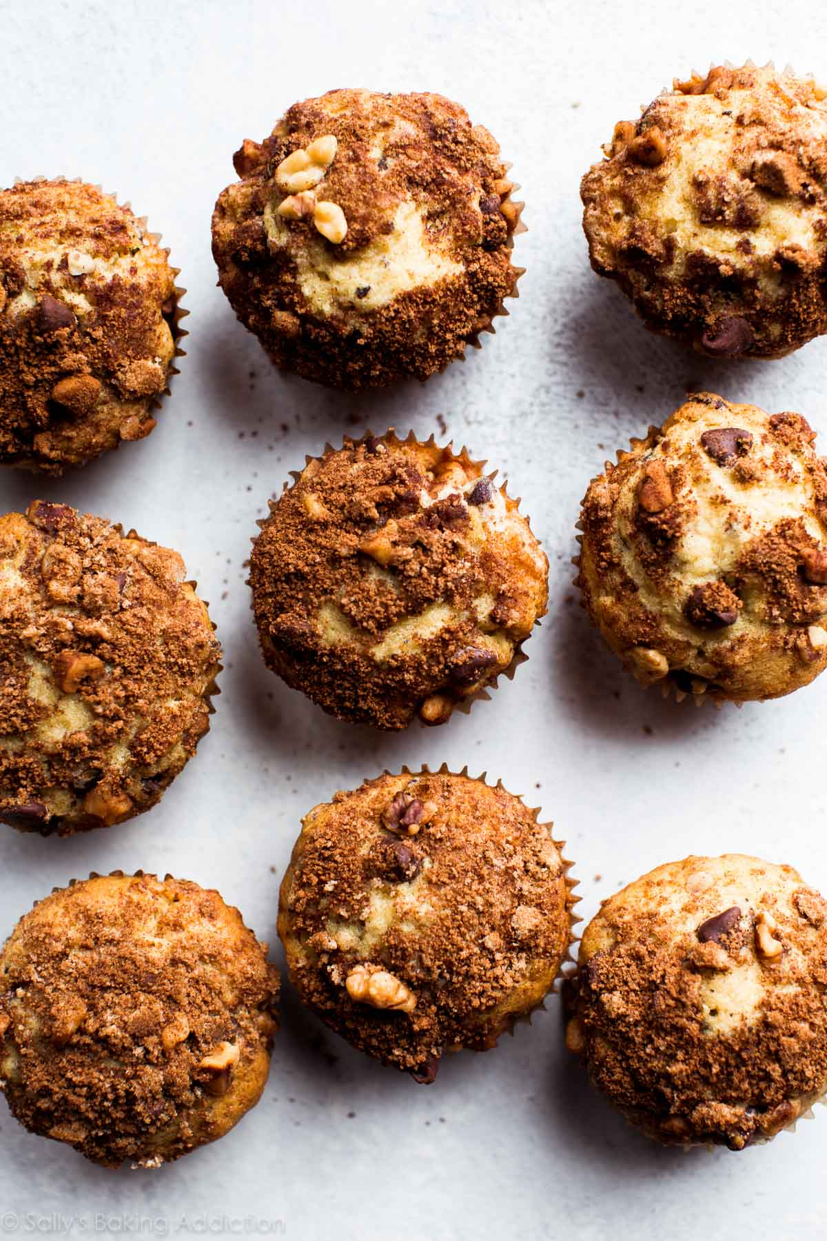 chocolate-chip-muffins-recipe