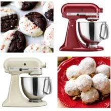 kitchenaid-stand-mixer-giveaway