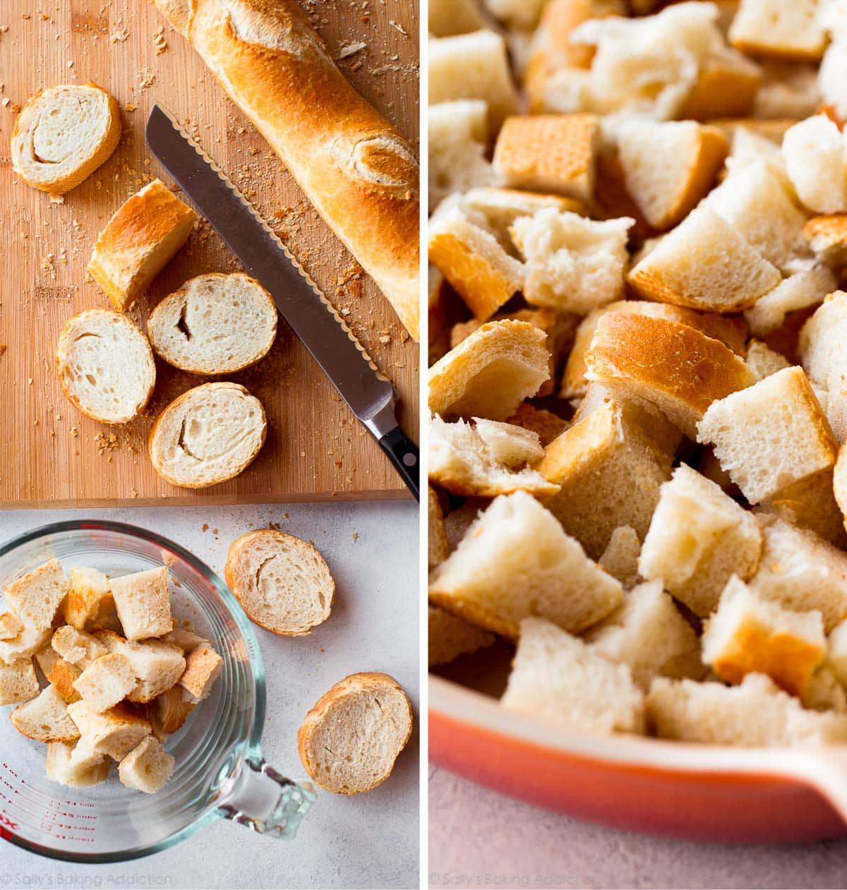 overnight-ham-and-cheese-strata-5