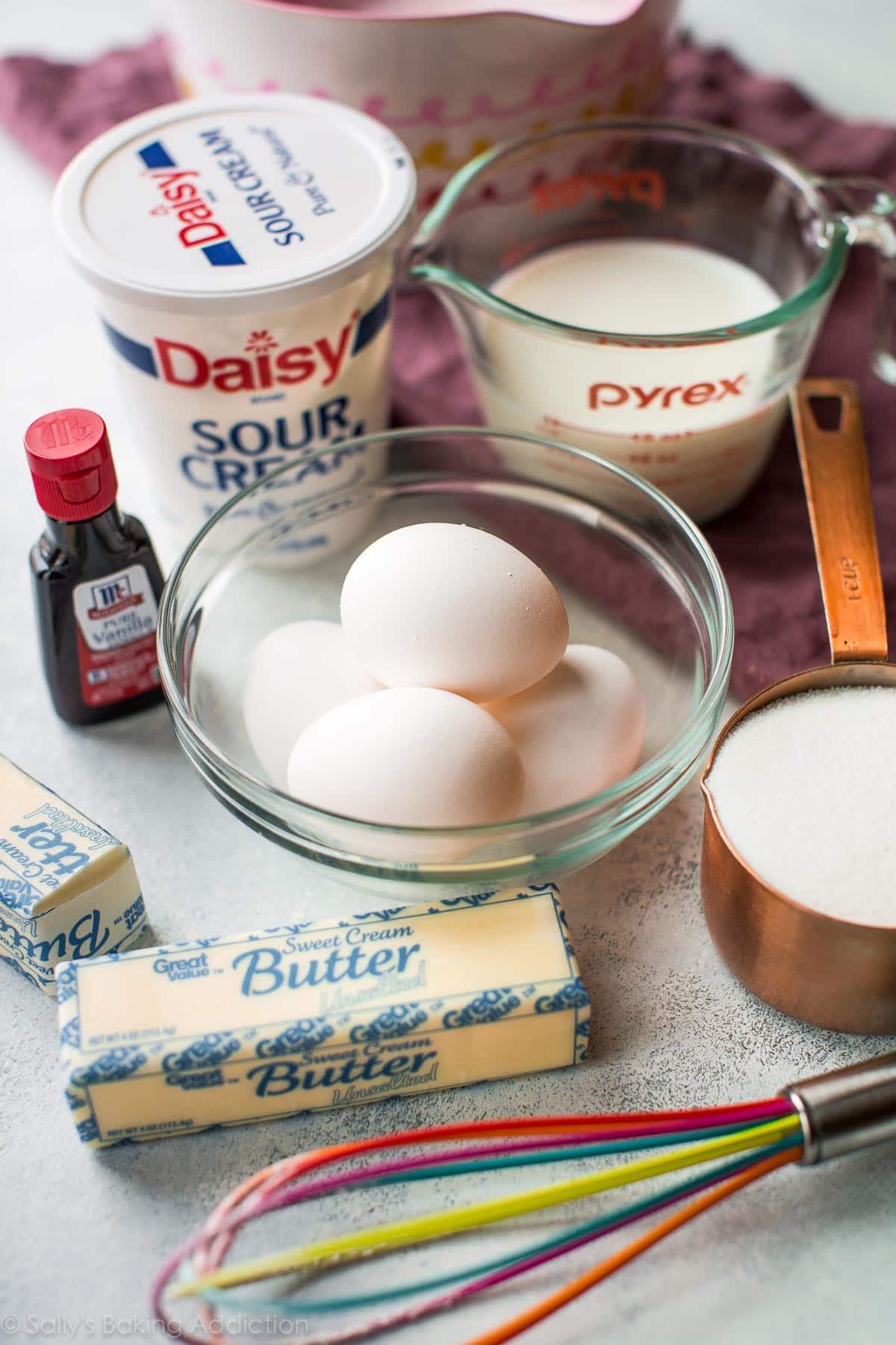 white-layer-cake-5