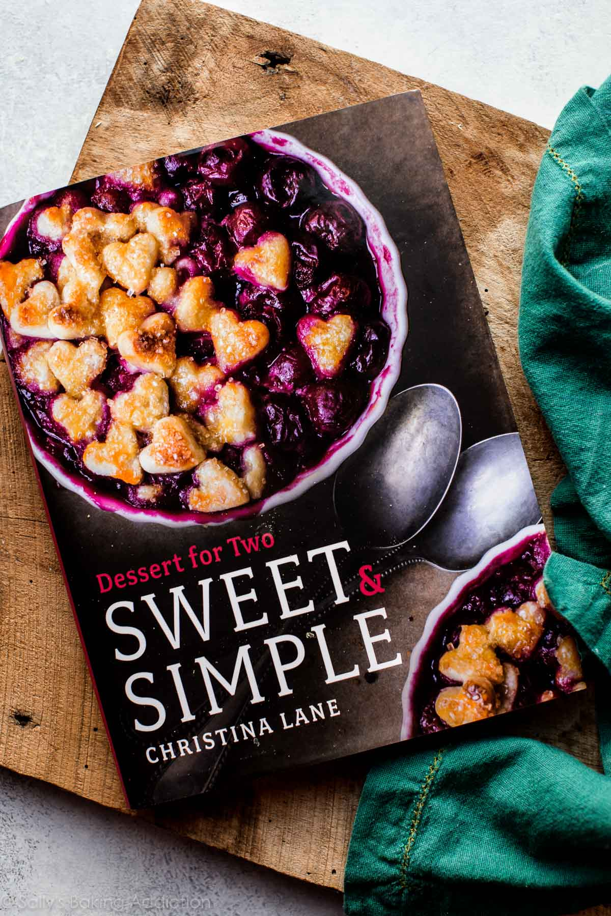 dessert-for-two-sweet-and-simple-cookbook