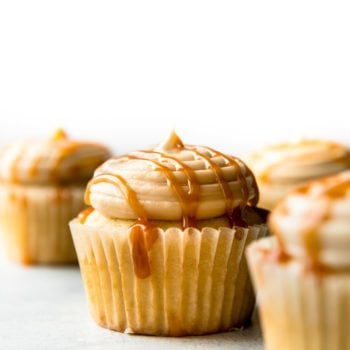 salted-caramel-frosting-recipe-3