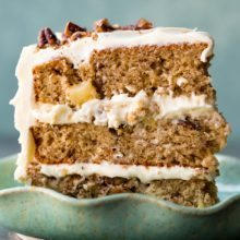 best-hummingbird-cake