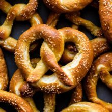 easy-homemade-soft-pretzels