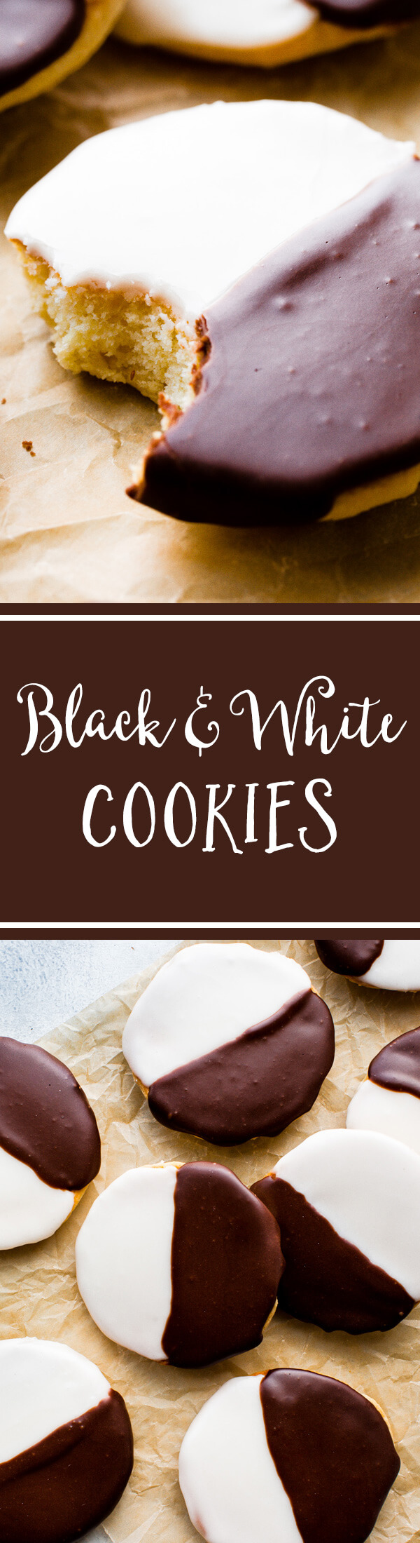 cookies recipe recipes baking cookie york sallysbakingaddiction addiction cake sallys easy sally surprisingly tested irresistible carefully chocolate visit biscuits pins