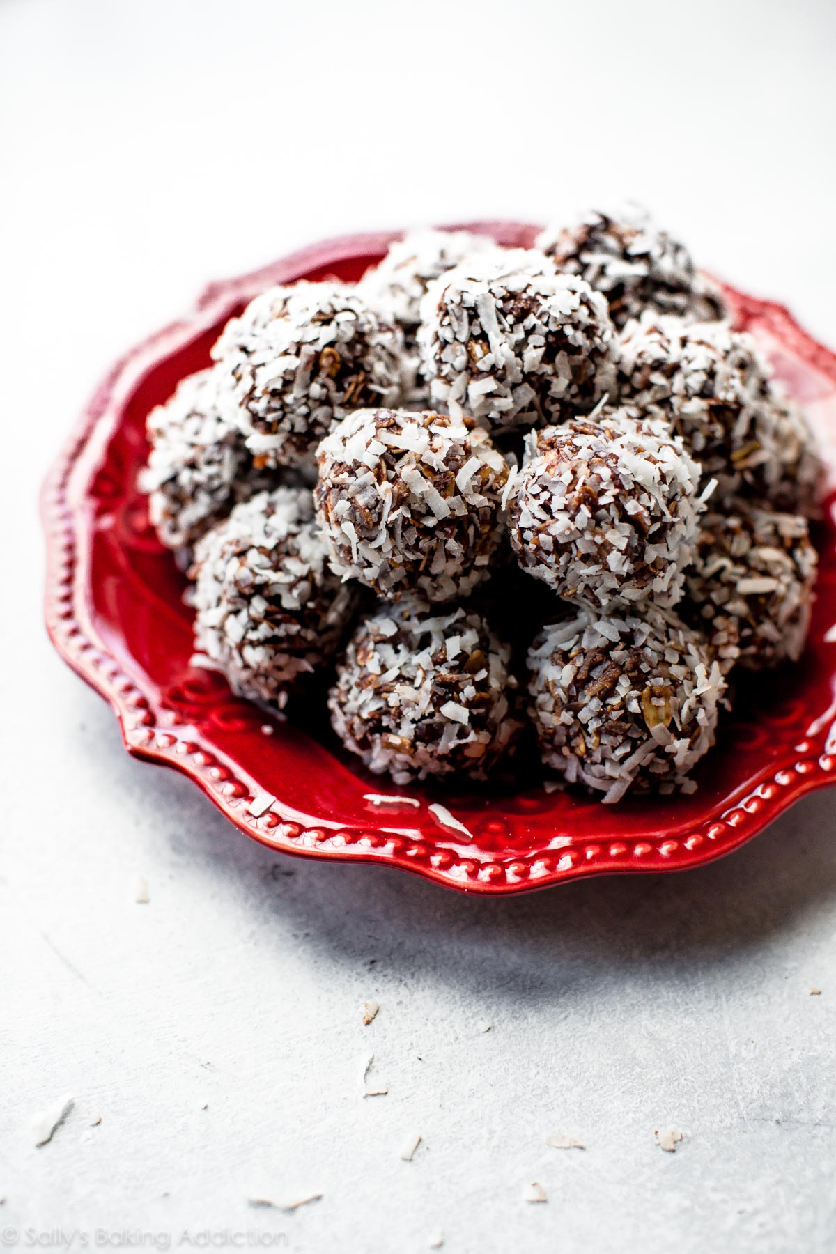 Nov 16,  · Make and share this No Cook Candy recipe from Genius Kitchen.5/5(3).