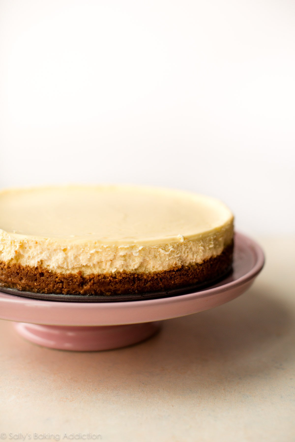 Forum on this topic: How to Freeze Cheesecake, how-to-freeze-cheesecake/